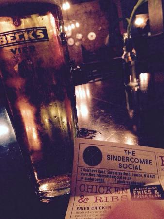 The Sindercombe Social: photo0.jpg