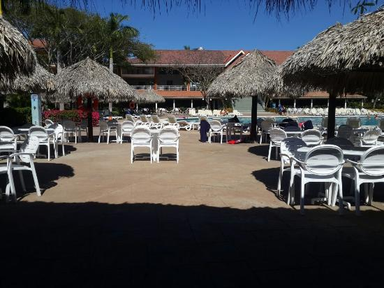 photo0 jpg picture of occidental tamarindo playa langosta rh tripadvisor ie