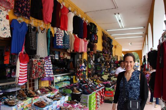 Big Mercado : 1