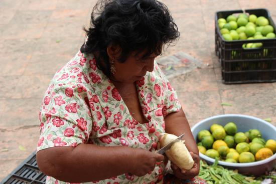 Big Mercado : 2