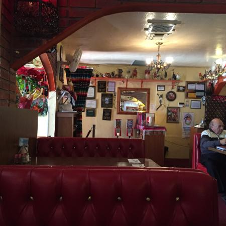El Gallito Restaurant: photo2.jpg