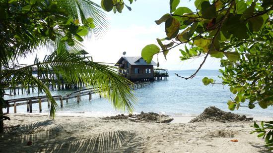 Tripadvisor Bocas Del Toro Panama: Picture Of Bocas Del Toro Province