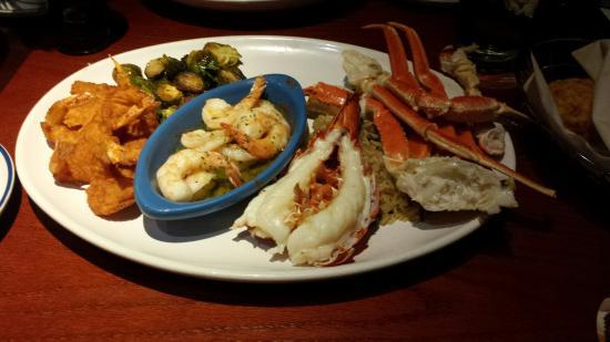Red Lobster: 20160103_211109_large.jpg
