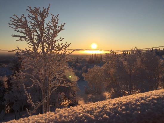 Edsåsdalen: photo2.jpg