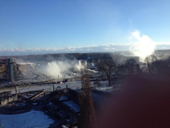 photo1 jpg picture of sheraton on the falls hotel niagara falls rh tripadvisor com
