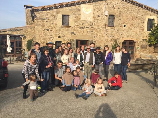 La Pera, España: photo0.jpg
