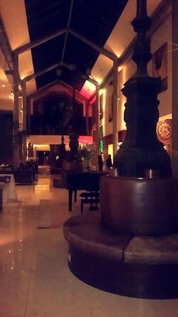 Lyrath Estate Hotel, Spa & Convention Centre: Snapchat-5464109090911291144_large.jpg