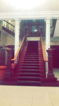 Lyrath Estate Hotel, Spa & Convention Centre: Snapchat-8302992402298234512_large.jpg