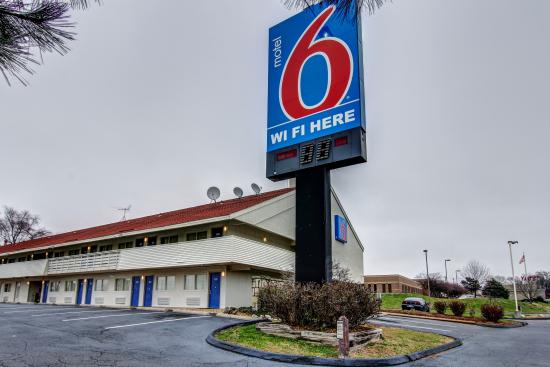 Photo of Motel 6 Florissant