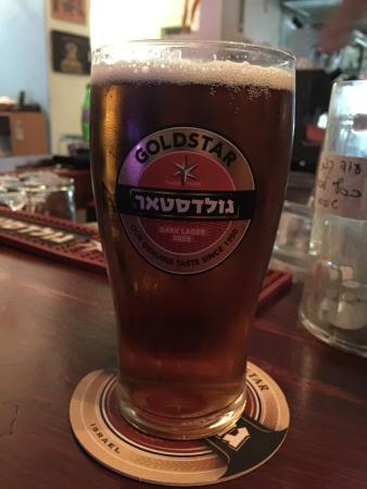 Bar Galim