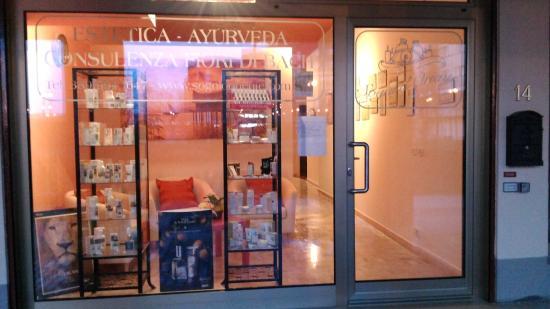 Pontedera, Italy: getlstd_property_photo
