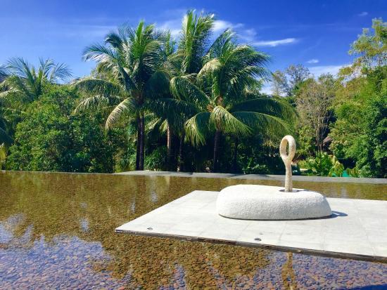 Renaissance Phuket Resort & Spa: photo2.jpg