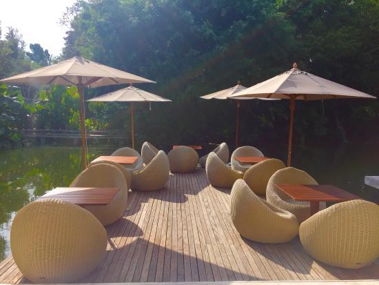Renaissance Phuket Resort & Spa: photo3.jpg