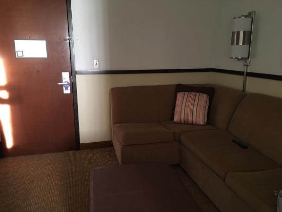 Hyatt Place Wolfchase Galleria: photo0.jpg
