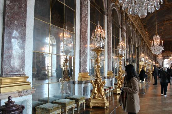 France Tourisme - Daily tour: IMG_4585_large.jpg