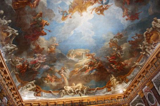 France Tourisme - Daily tour: IMG_4561_large.jpg