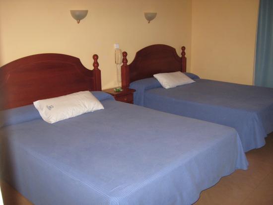 Photo of Hotel Vistamar Catalonia