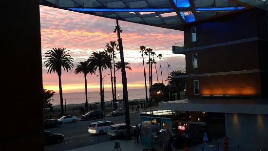 Shore Hotel: 20160108_171001_large.jpg