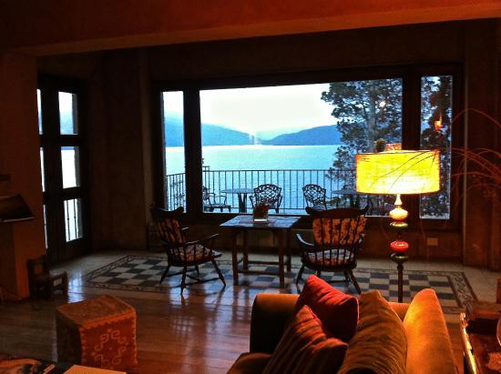 Снимок Luma Casa de Montana