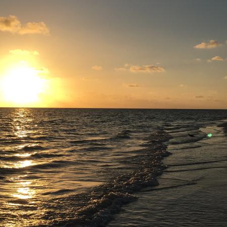 Little Corn Beach and Bungalow: photo0.jpg