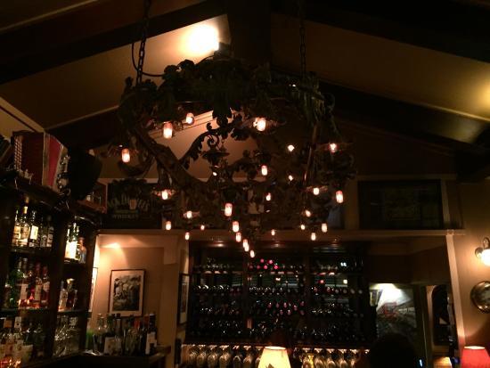 Duende, Athens - Thissio / Makriyanni - Restaurant Reviews, Phone ...
