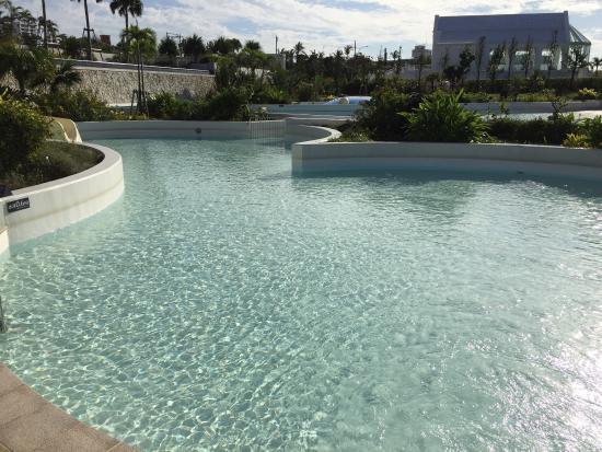 photo4 jpg picture of hotel monterey okinawa spa resort onna rh tripadvisor com
