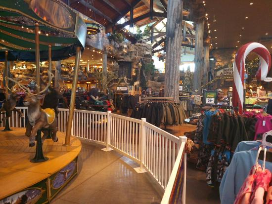 Bass Pro Shop Outdoor World (Mesa)   All You Need To Know Before You Go  (with Photos)   TripAdvisor
