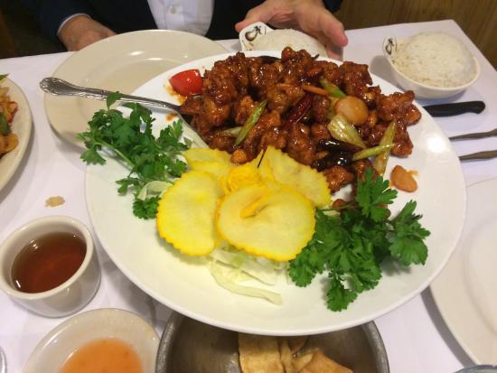 jade dynasty edison menu prices restaurant reviews tripadvisor rh tripadvisor com