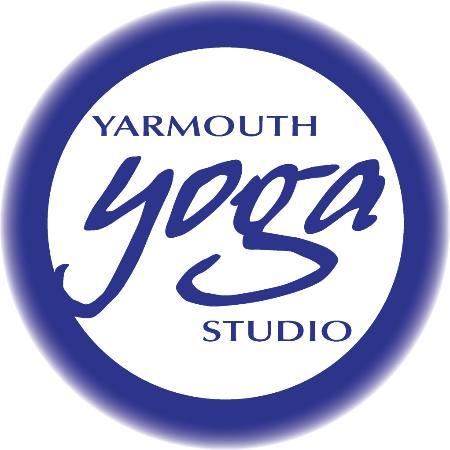 Yarmouth Yoga