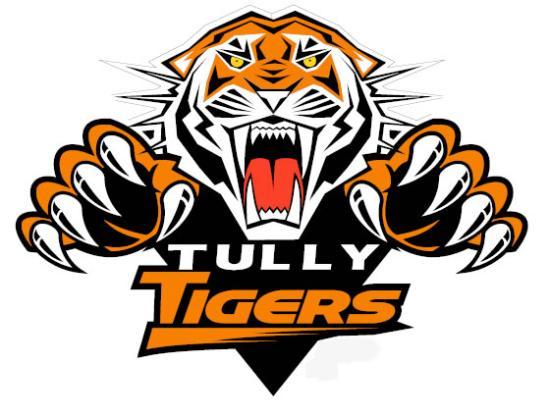 Tully, Australia: Tigers Leagues Club