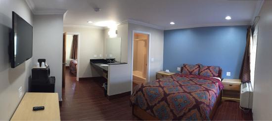 Ranch Motel: photo2.jpg