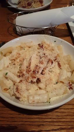 olive garden snapchat 828149884408942887_largejpg - Olive Garden Salt Lake City