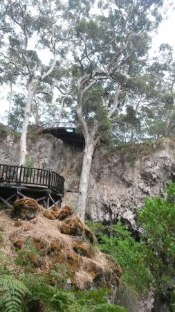 B And B Accommodation Margaret River Wa New! Find and book your ideal hotel on TripAdvisor — and get the ...