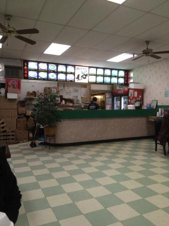 recipe: restaurants in richmond missouri [5]
