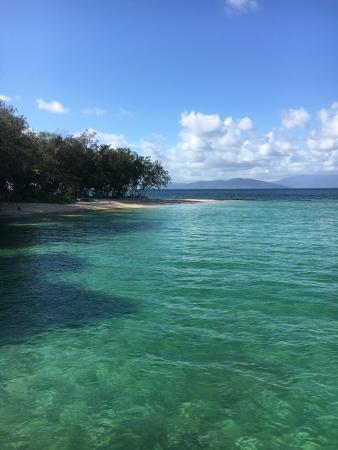 Green Island Resort : photo1.jpg