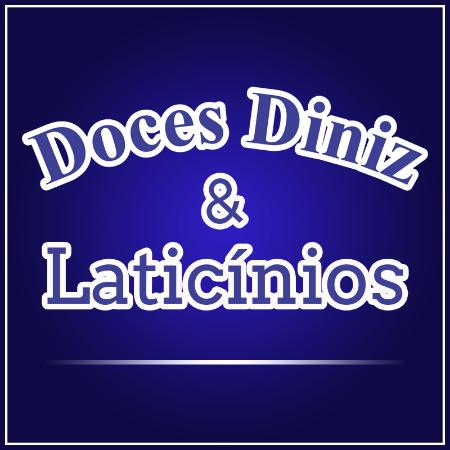 Doces Diniz