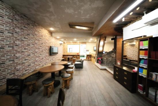 tokyo house inn 28 1 2 1 updated 2019 prices japanese rh tripadvisor com