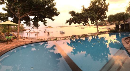 Tamarind Beach Bungalows: photo0.jpg