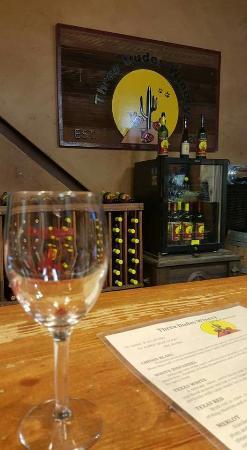 Three Dudes Winery: FB_IMG_1452561933655_large.jpg
