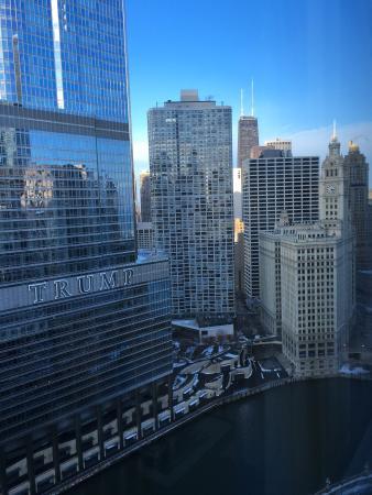 Wyndham Grand Chicago Riverfront: photo2.jpg