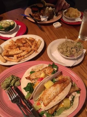 The Ketch Seafood Grill Photo