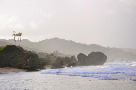 Sea-U Guest House照片