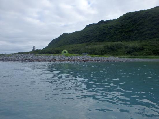 Kayak Adventures Worldwide - Day Trips 이미지