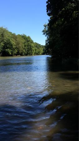 Chapel Hill, TN: photo1.jpg
