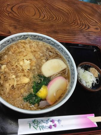 Yuki, ญี่ปุ่น: photo1.jpg