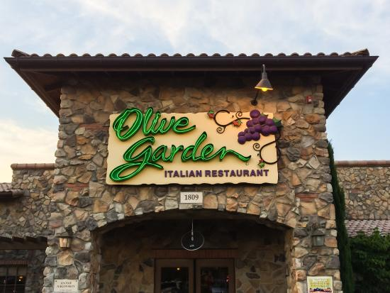 olive garden burlington wa picture of olive garden burlington tripadvisor