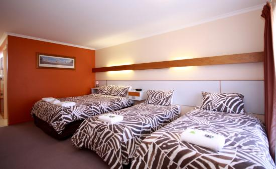 Photo of Gateway Motor Inn Warrnambool