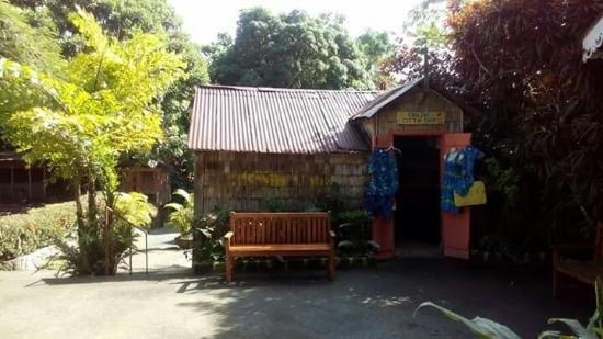 Fond Doux Plantation & Resort: #GiftShop
