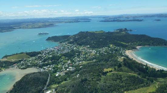 Kerikeri, Nueva Zelanda: 20160111_144812_large.jpg