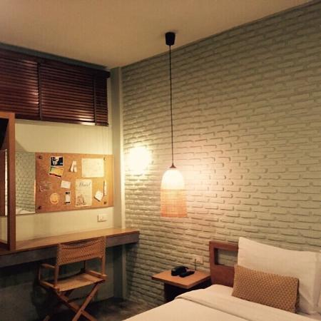 photo1 jpg picture of yellow moon hotel pattaya tripadvisor rh tripadvisor co za